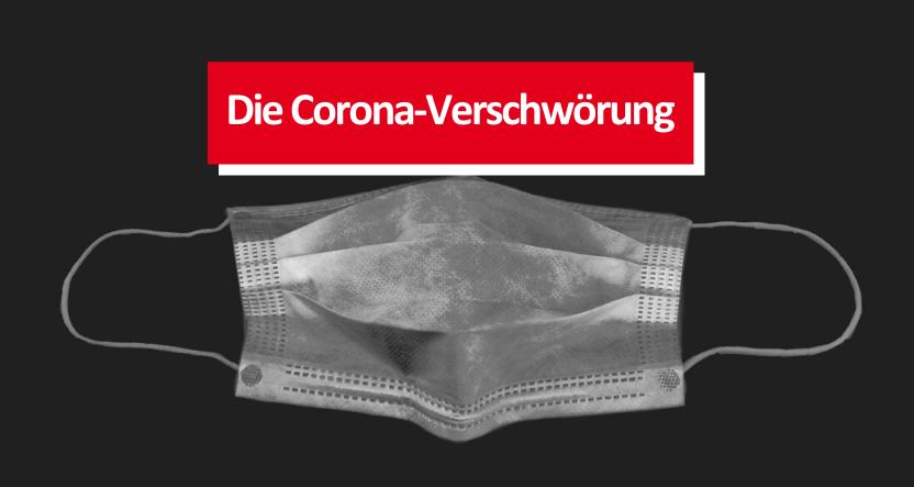 Corona Warum So Gefährlich