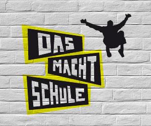 Neue Leute aus Hamburg kennenlernen, Sportpartner oder Freunde finden ...