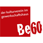 Website des Kulturverein Be 60
