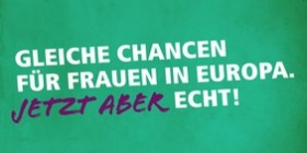 DGB Kampagne zur Europawahl