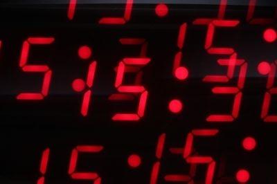 Foto: R. B. / www.pixelio.de