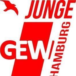 Junge GEW Hamburg
