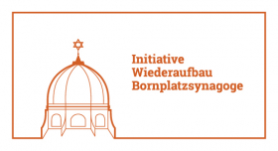 www.bornplatzsynagoge.org/