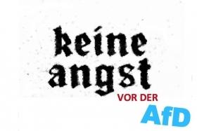 Bild: © A. Besand / https://tu-dresden.de/gsw/phil/powi/dpb/die-professur/news/was-beutelsbach-meint-und-was-nicht