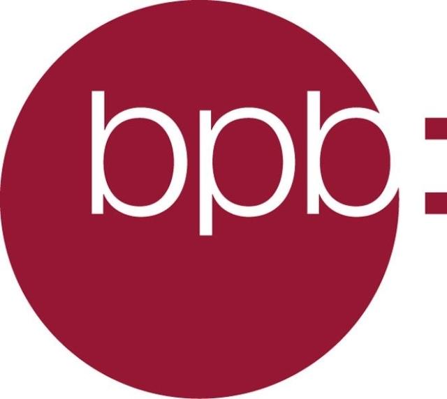 bpb.de