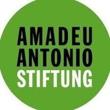 Amadeu-Antonio-Stiftung