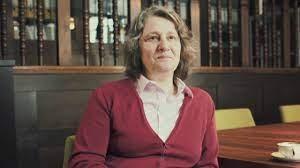 Anja Bensinger-Stolze