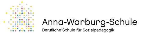 Anna-Warburg-Schule