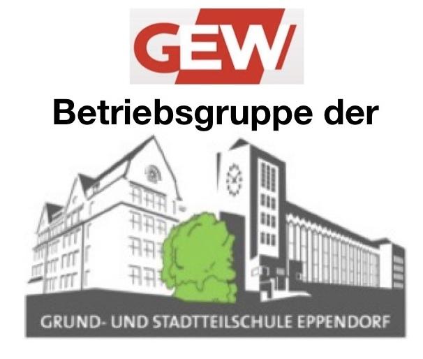 GEW BG Grund- und Stadtteilschule Eppendorf