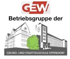 BG GSE