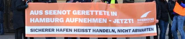 seebruecke-hamburg.de