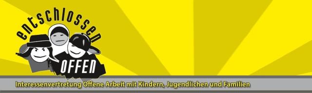 www.entschlossen-offen.de
