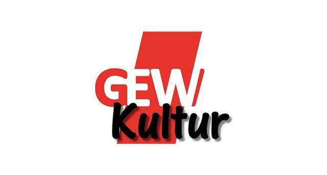 Bild: (c) GEW Berlin