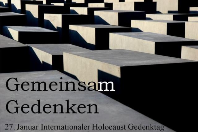 Bild: www.holocaust-denkmal-berlin.de/projekte/gedenktage