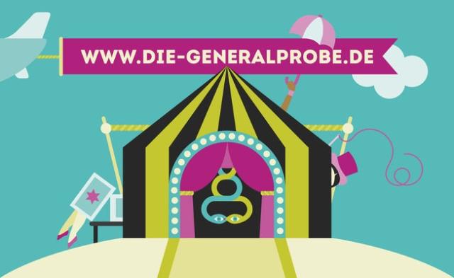"""Logo DGB-Projekt """"Was verdient die Frau?"""""""