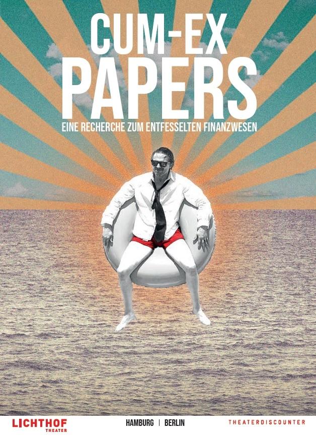 Cum-Ex Papers