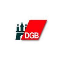 DGB HH