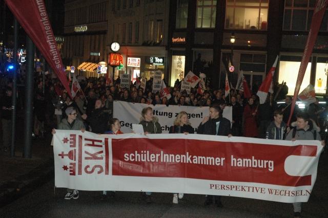 Foto: Joachim Geffers /GEW