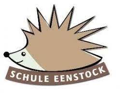 Grundschule Eenstock