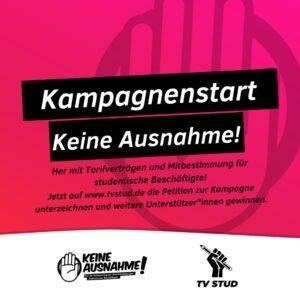 www.tvstud-hamburg.de