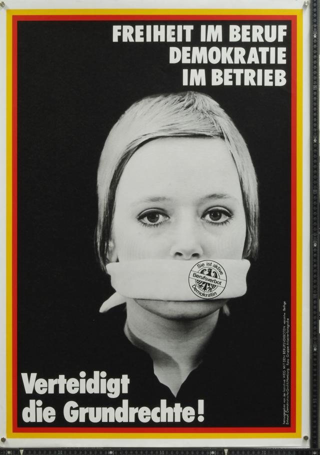Foto: Archiv des Hamburger Instituts für Sozialforschung