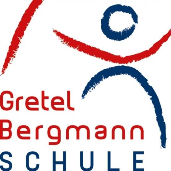 Gretel Bergmann Schule