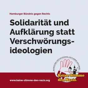 www.keine-stimme-den-nazis.org