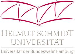Logo HSU
