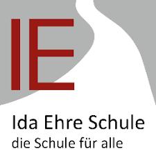 Ida Ehre Schule