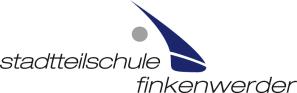 Stadtteilschule Finkenwerder