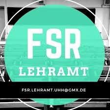 FSR Lehramt UHH