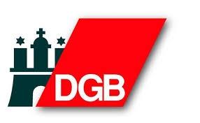DBG Hamburg