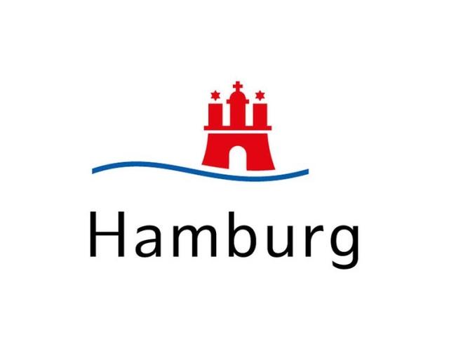 Foto: hamburg.de