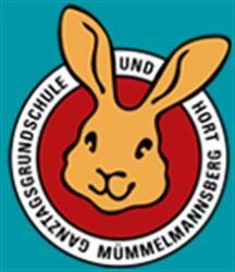 GS Mümmelmannsberg