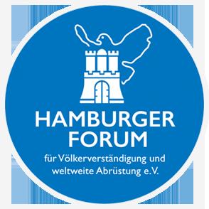 www.hamburgerforum.org