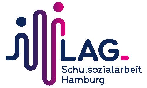 Landesarbeitsgemeinschaft Schulsozialarbeit Hamburg