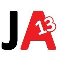 Logo Ja13