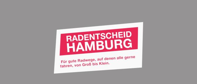 https://radentscheid-hamburg.de/