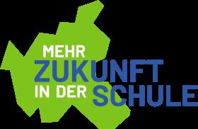 """Bündnis """"Mehr Zukunft in der Schule!"""""""