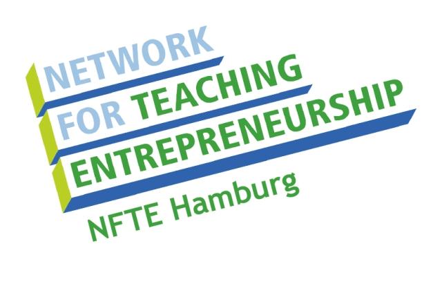 Bild: Logo NFTE, www.nfte.de