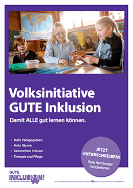 Gute Inklusion