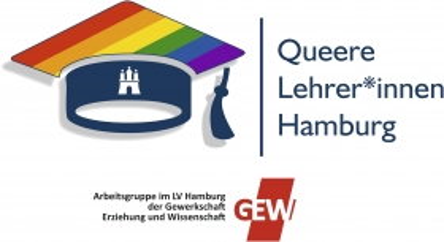 """AG """"Queere Lehrer*innen"""""""
