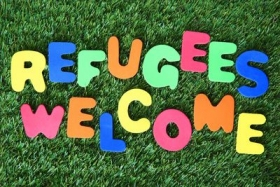 Forderungen der GEW zu einer Reform der Deutschsprachförderung des Bundes und der Länder für erwachsene Migranten/innen und Geflüchtete