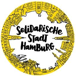 https://kampagnesolidarischestadthamburg.noblogs.org