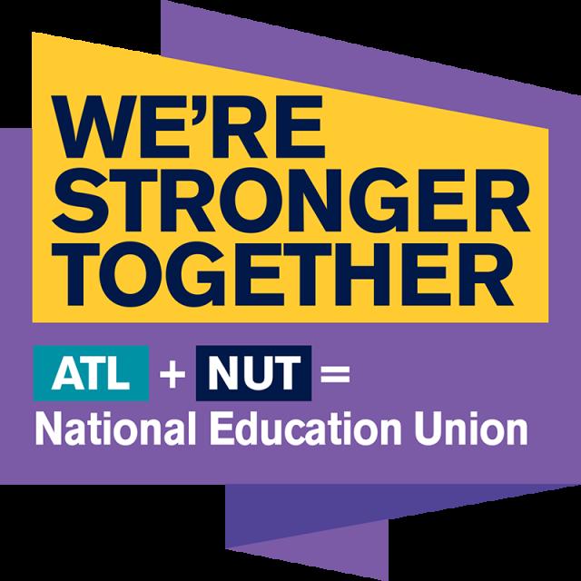 Foto: National Education Union