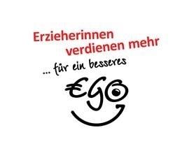 SuE Logo