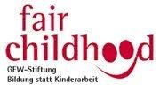 fair_childhood_GEW_Stiftung_Bildung_statt_KInderarbeit