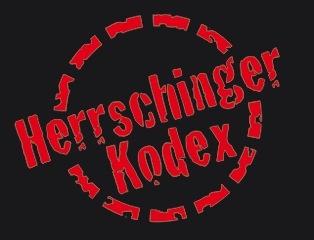 Herrschinger Kodex
