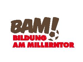 BAM! Bildung am Millerntor