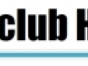 Bildungsclub